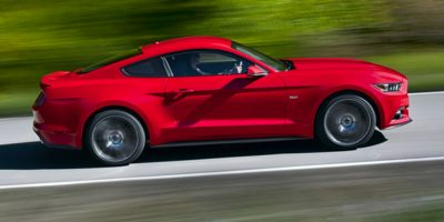 2015 Mustang insurance quotes