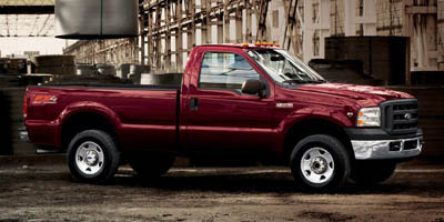 2006 Super Duty F-250 insurance quotes