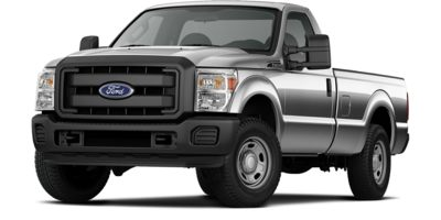 2015 Super Duty F-350 SRW insurance quotes