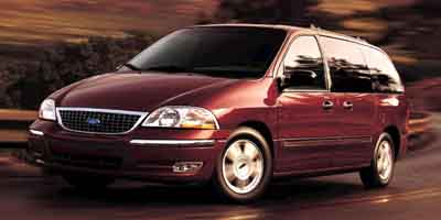 Ford Windstar Wagon insurance quotes