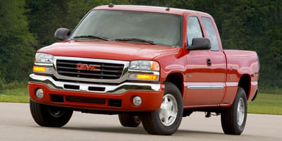 GMC insurance quotes