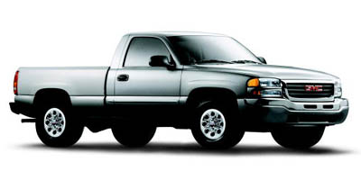 2006 Sierra 1500 insurance quotes
