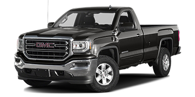2016 Sierra 1500 insurance quotes