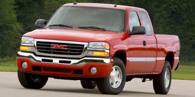 2006 Sierra 1500 Hybrid insurance quotes