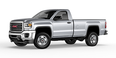 2017 Sierra 2500HD insurance quotes