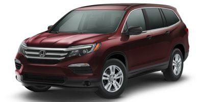 Honda insurance quotes