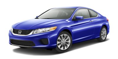 2014 Accord Coupe insurance quotes