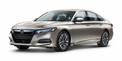 2018 Accord Hybrid insurance quotes