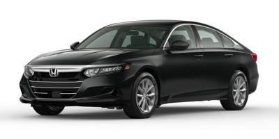 Honda Accord Sedan Insurance Quotes