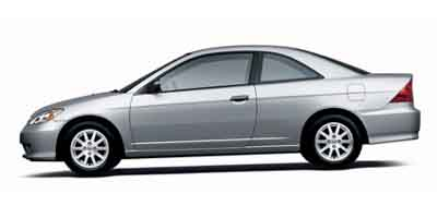 Honda Civic insurance quotes