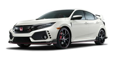 2019 Civic Type R insurance quotes