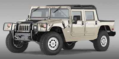 HUMMER insurance quotes