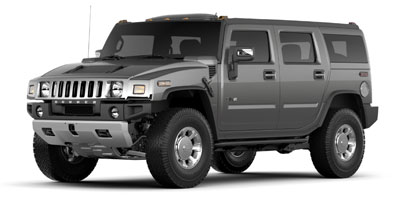 HUMMER H2 insurance quotes