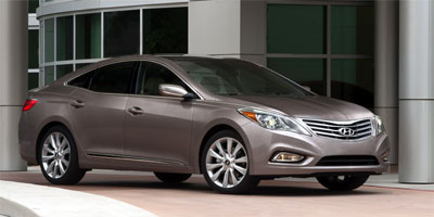 Hyundai insurance quotes