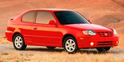 2003 Accent insurance quotes