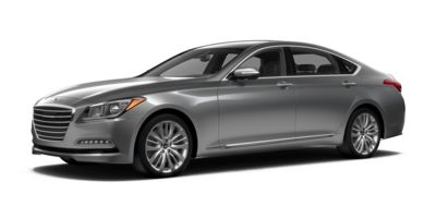Hyundai Genesis insurance quotes