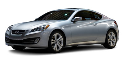 2010 Genesis Coupe insurance quotes