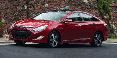 2015 Sonata Hybrid insurance quotes