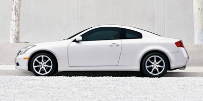 Inexpensive Infiniti G35 Coupe Insurance Premiums Review G35 Coupe