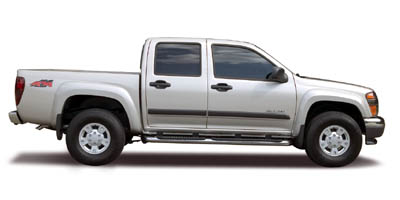 Isuzu i-350 insurance quotes