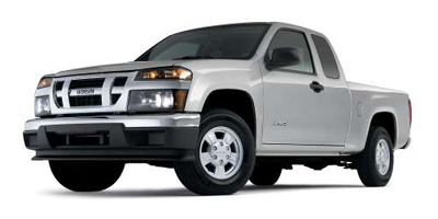 Isuzu i-370 insurance quotes