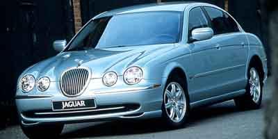 Jaguar insurance quotes