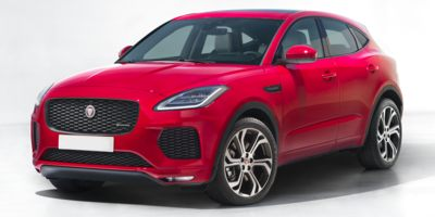 2020 E-PACE insurance quotes