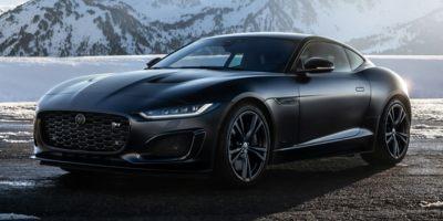 Jaguar F-TYPE insurance quotes