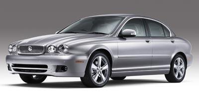 Jaguar X-TYPE insurance quotes