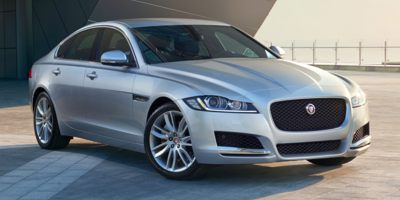 2019 XF insurance quotes