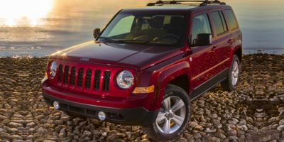 Jeep insurance quotes