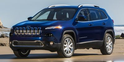 jeep insurance prices  Review Jeep Cherokee Insurance Rates Online - Save Money When ...