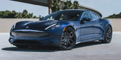 Karma Revero GT insurance quotes
