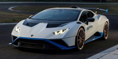 Lamborghini insurance quotes