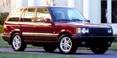 Cheap Land Rover Range Rover Insurance Rates Compare Range Rover - Cheap range rover insurance