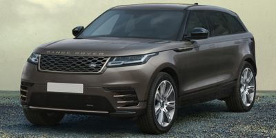 Review Land Rover Range Rover Velar Insurance Premiums Online Save