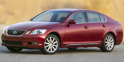 Lexus GS 300 insurance quotes