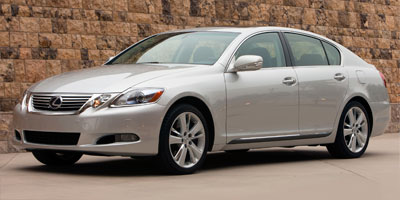 2011 GS 450h insurance quotes