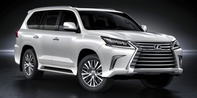 2018 LX insurance quotes