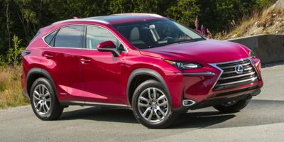 2021 NX insurance quotes