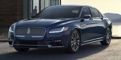 2018 Continental insurance quotes