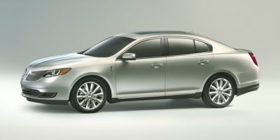 Lincoln MKS insurance quotes