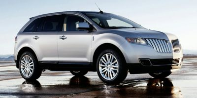 2015 MKX insurance quotes