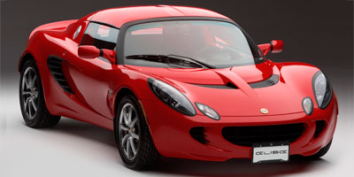 Lotus Elise insurance quotes