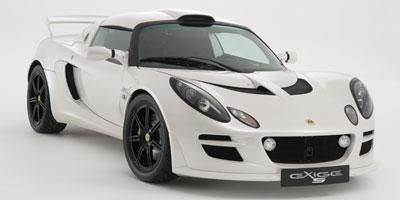 Lotus Exige insurance quotes