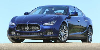 Maserati insurance quotes