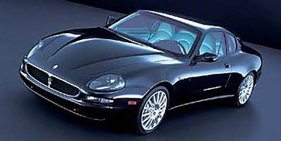 2004 Coupe insurance quotes
