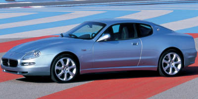 2005 Coupe insurance quotes