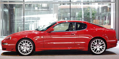 Compare Car Insurance Quotes From Different Companies >> Cheaper Maserati GranSport Insurance Prices - Check GranSport Insurance Prices to Save Cash