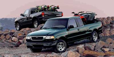 1999 B-Series 2WD Truck insurance quotes